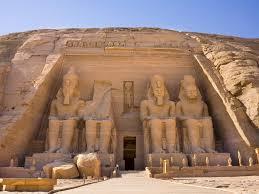 Luxor - Aswan