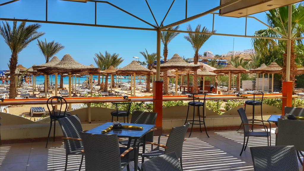Cataract Layalina Hotel Neama Bay